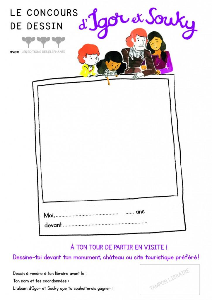 Concours_dessins_IS