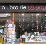 librairie generale