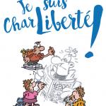 Charliberteune [233223]