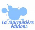 La Marmotière