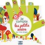 Editions Langue au chat