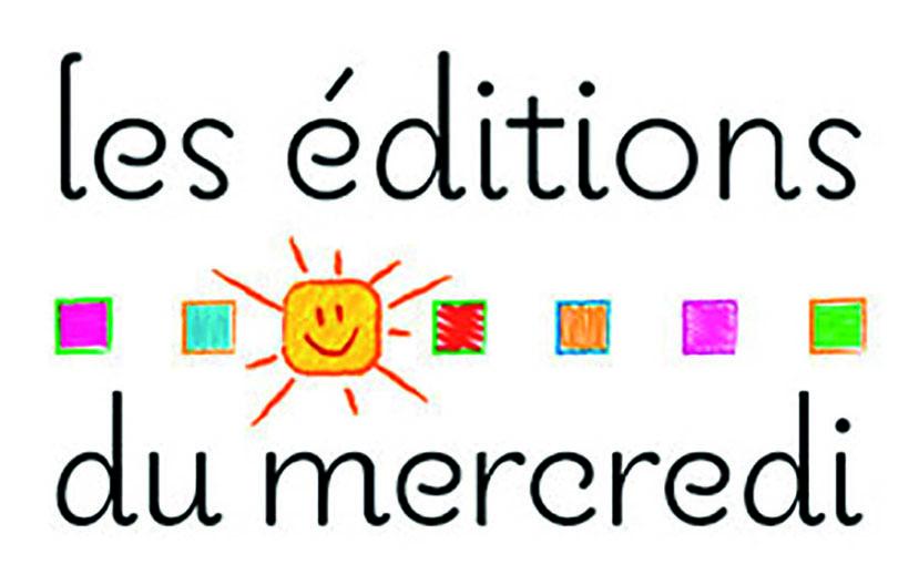 logo EDM petit blanc - copie 2