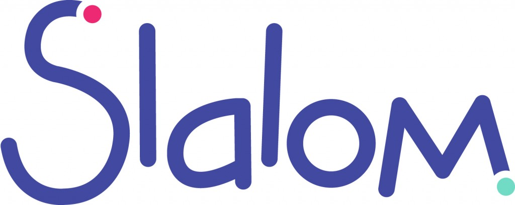 logo color N1