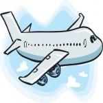 avion site