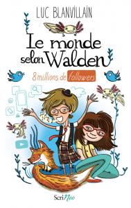 walden_une