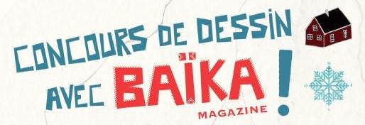 image-a-la-une-baika-site-concours