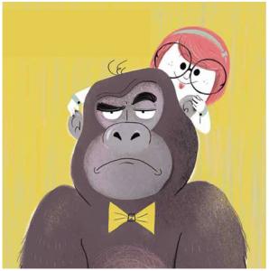 gorille v2