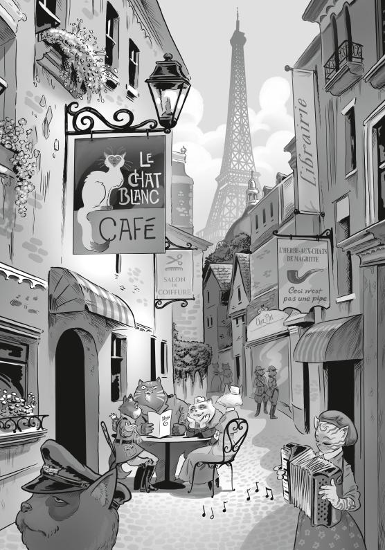 illustration aérochat2