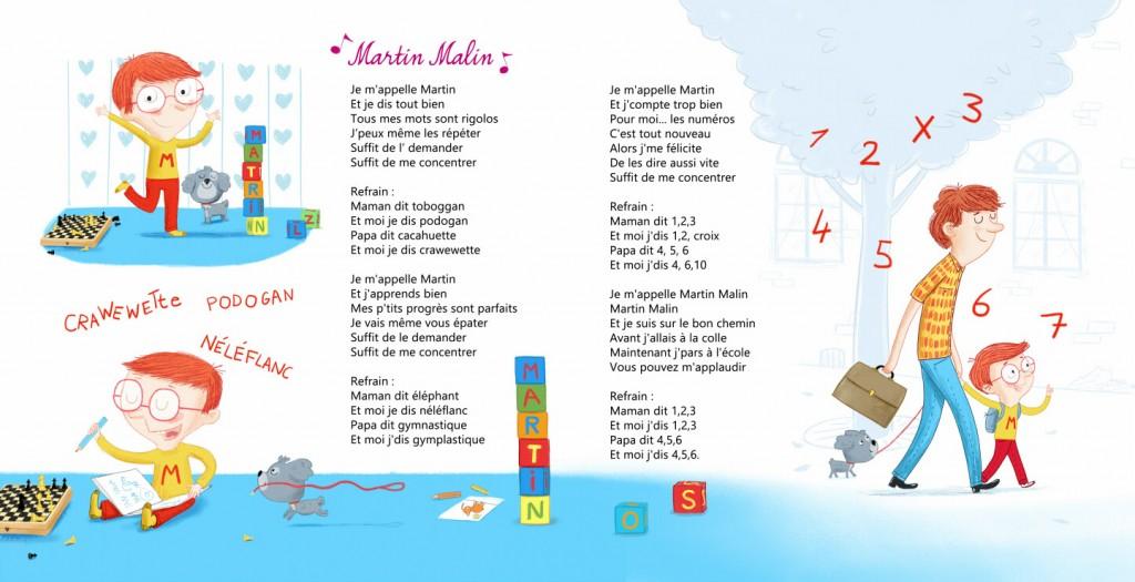 DP 02 Martin Malin