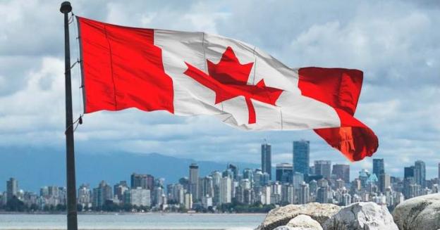 Les Koboltz au Canada