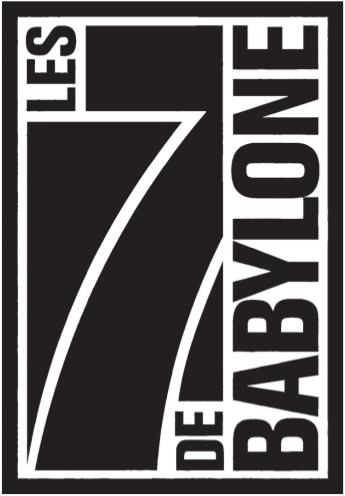 LES_7_DE_BABYLONE_TOME 2