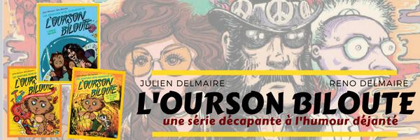 l'ourson biloute (1)