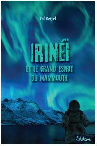 IRINEI