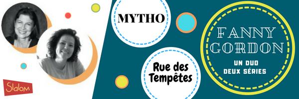 """Résultat de recherche d'images pour """"mytho fanny gordon"""""""