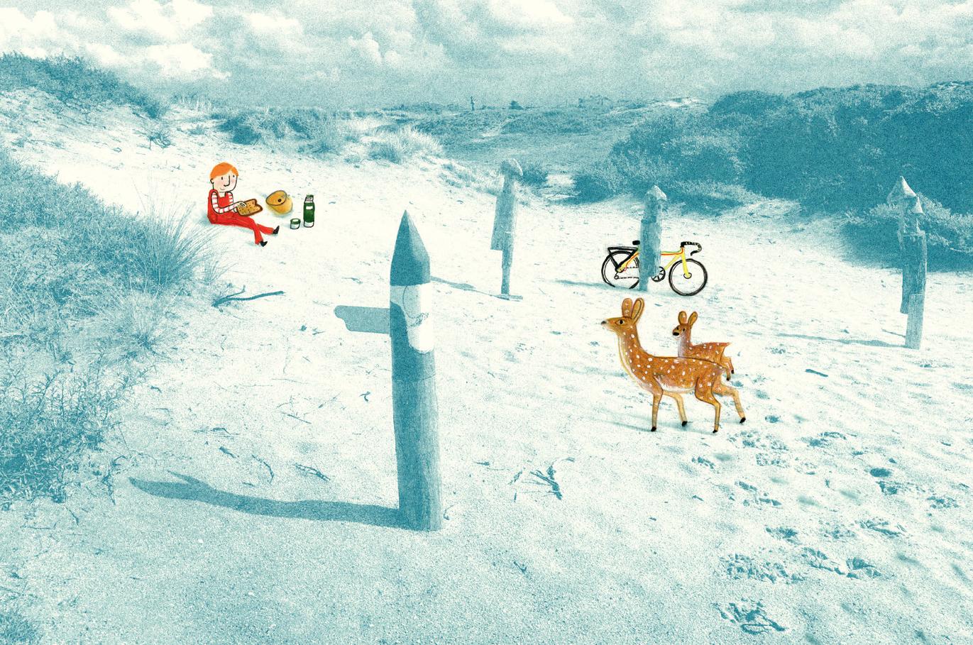 """Résultat de recherche d'images pour """"petit renard albin michel jeunesse"""""""